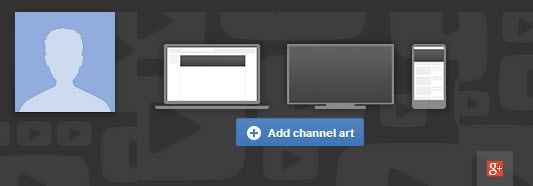 How to Customize YouTube Channel for More Traffic