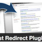 Quick Page Post Redirect