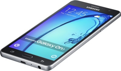 samsung galaxy on7 why you should buy