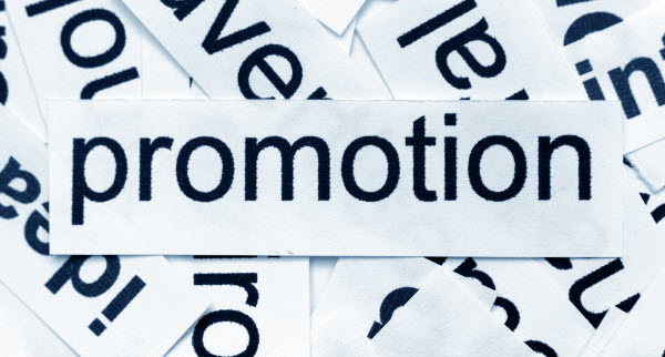 Benefits of Promoting Affiliate Site with Giveaways