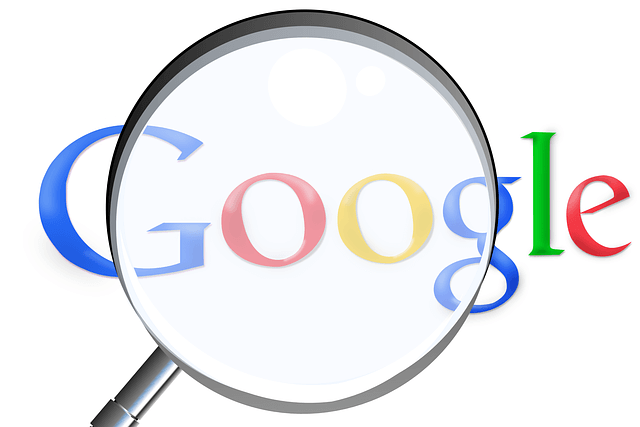 Website Choices That Wont Get You in Google's Good Books