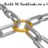 Build free backlinks