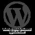 WordPress Adsense affiliate Theme