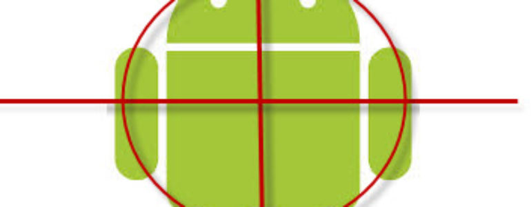 Locate Android Device