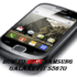 How to Root Samsung Galaxy Fit S5670