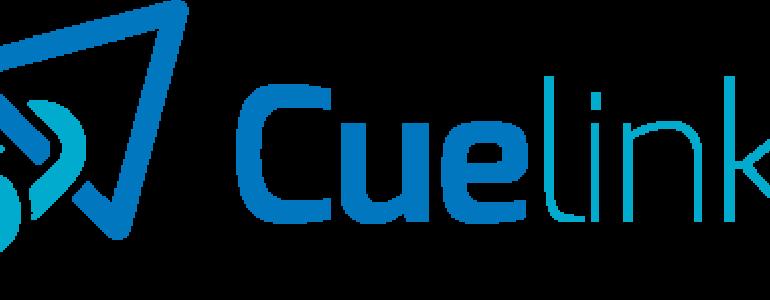 cuelinks content monetization