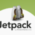 Jetpack Awesome features
