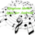 RingTone Make App for Android