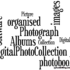 Digital Photo Collection