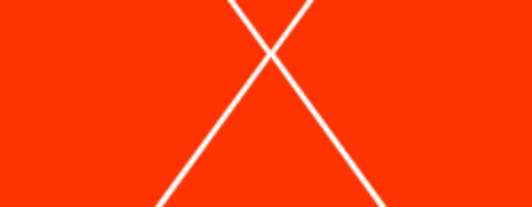 WordPress ultimate theme X