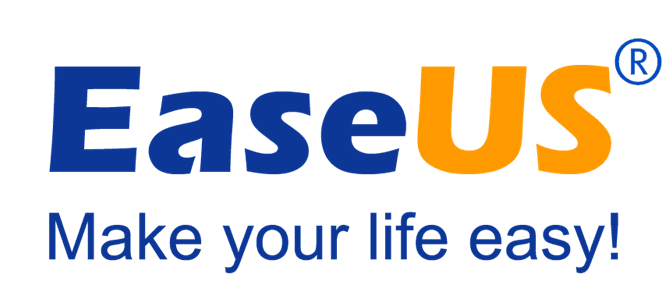 EaseUS Data Recovery Software for Mac