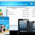 ipad ipod iphone data recovery