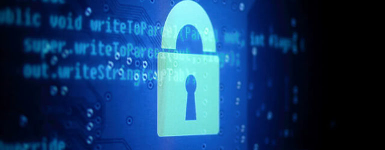 Guide To Keeping business Data Secure