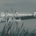 Increase Conversion Rates with These Easy Methods