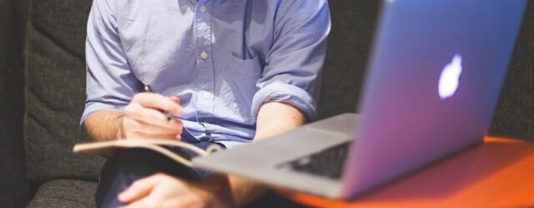 Tech Services Business Owners Should Know