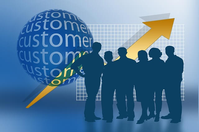 Better Relationships With Your Customers