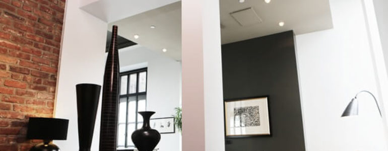 Six High-Tech Improvements to Add to Your Home