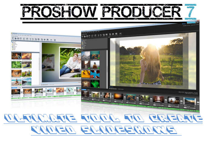 proshow producer 9 discount code