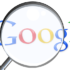 Website Choices That Won't Get You in Google's Good Books