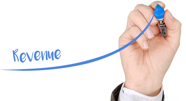 How a Lead Generation Agency Can Help Boost Your Company's Revenue