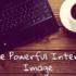 Make Internet Image More Powerful