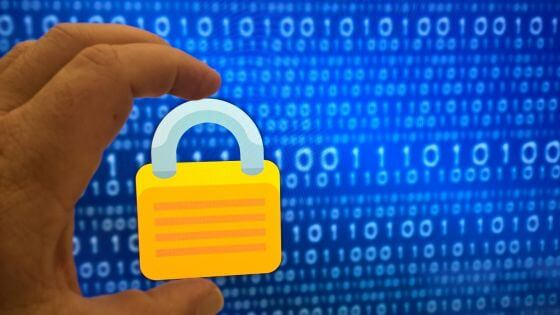 Why Endpoint Security Should Shift to Cloud