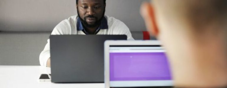 What Do Software Developers Study in School?