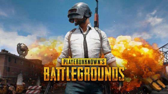 Play PUBG Mobile on PC includes FIX of white screen Problem