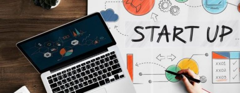 Amazing Online Business Ideas You Can Start Today