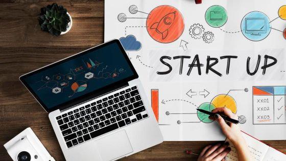 5 Tips for Marketing Your Small Business in 2019