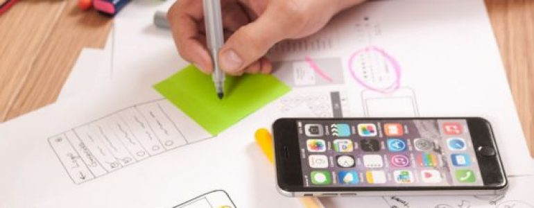 Intelligent Ways to Improve the Website User Interface