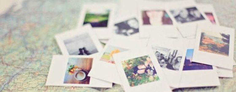 Transparent Images format