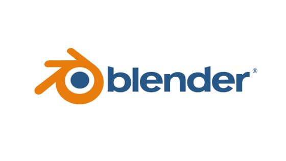 Blender Free Video Editing Software for Linux