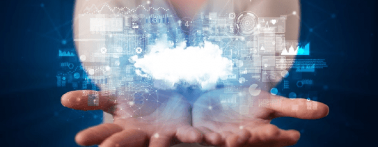 Cloud-Based Business Software