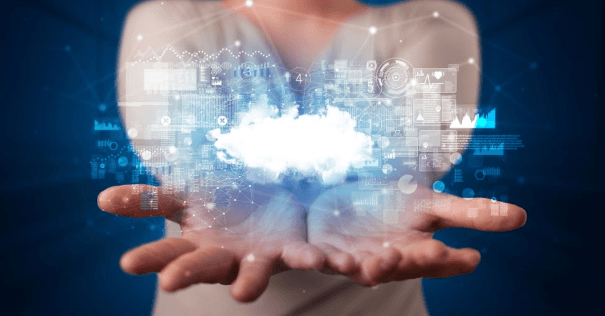 Pros and Cons of Moving Your Business to the Cloud?
