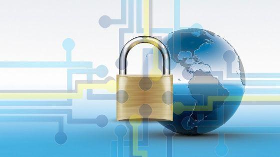 Does an SSL Certificate Help SEO in 2020