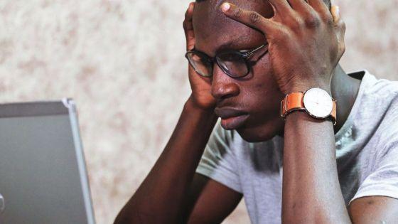 Remote Worker Thinking