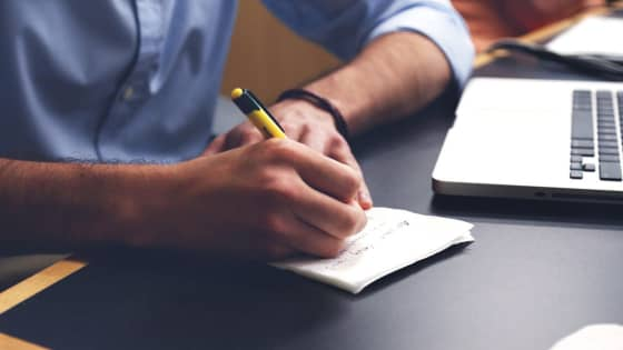 Great Applications That Can Improve Your Writing & Spin Essays