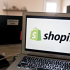 Drive Traffic to Your Shopify Store