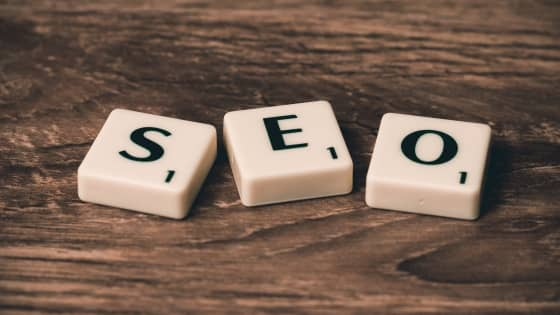Negative SEO and Click Fraud